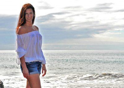 GranCanariaFoto-Beachgirl-Beautshot-Dirk-Holst-DHSTUDIO-008