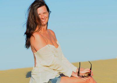 GranCanariaFoto-Duenen-Beachgirl-Dirk-Holst-DHSTUDIO-167