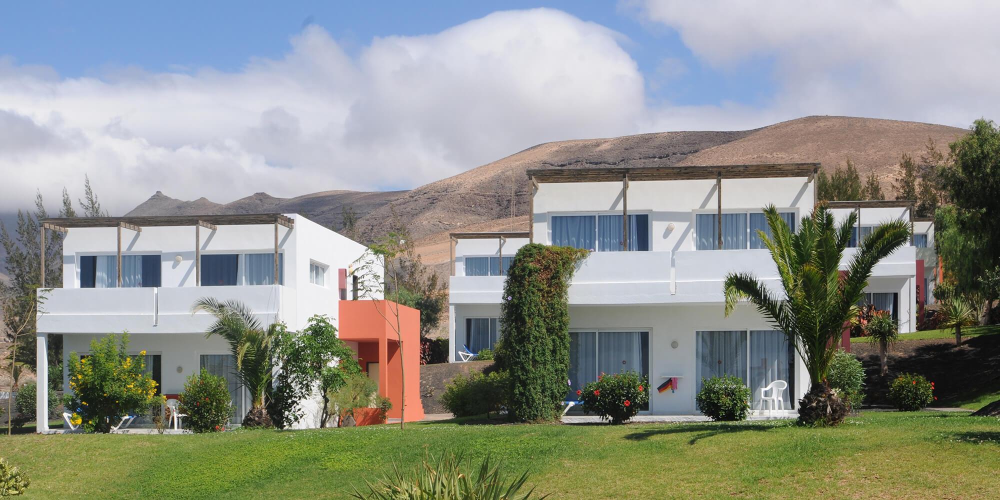 GranCanariaFoto-Esquinzo-Beach-Hotel-Fuerteventura-Dirk-Holst-DHSTUDIO-068