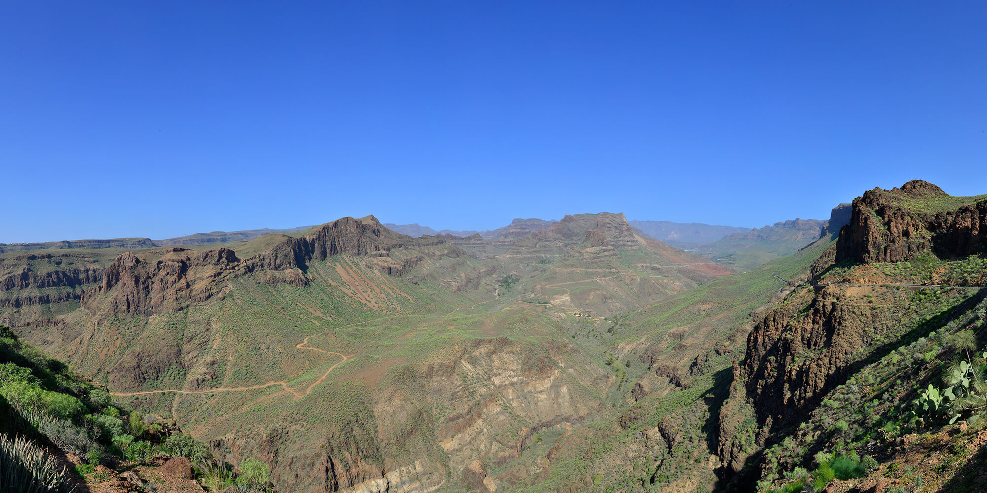 Gran-Canaria-0117-0282
