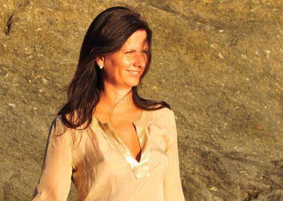 GranCanariaFoto-Beachgirl-Beautshot-Dirk-Holst-DHSTUDIO-011