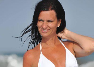 GranCanariaFoto-Beachgirl-Beautshot-Dirk-Holst-DHSTUDIO-026