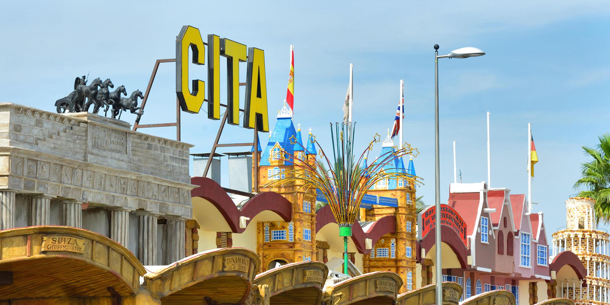 GranCanariaFoto-Cita-Playa-del-Ingles-Dirk-Holst-DHSTUDIO-165