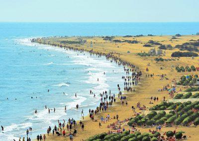 GranCanariaFoto-Duenen-Maspalomas-Playa-del-Ingles-Dirk-Holst-DHSTUDIO-164