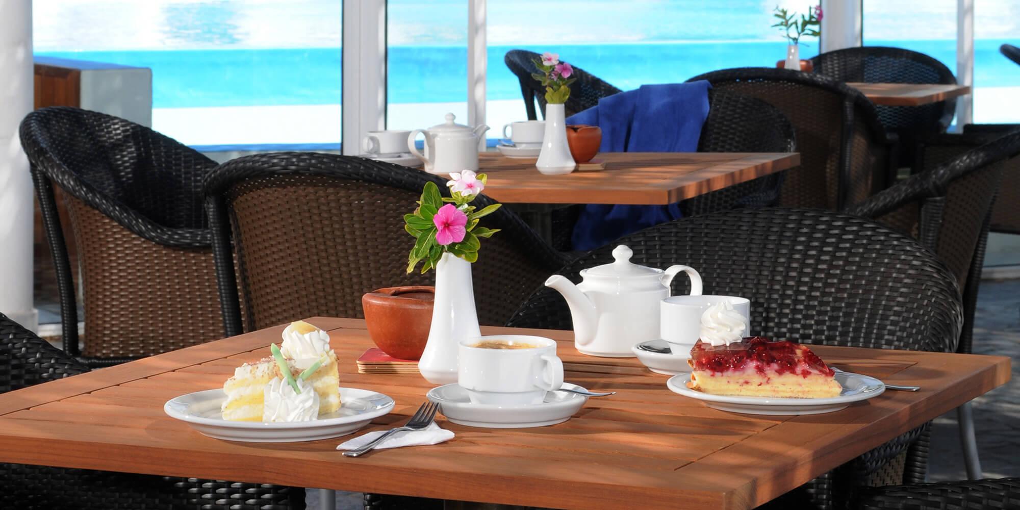 GranCanariaFoto-Esquinzo-Beach-Hotel-Fuerteventura-Dirk-Holst-DHSTUDIO-037