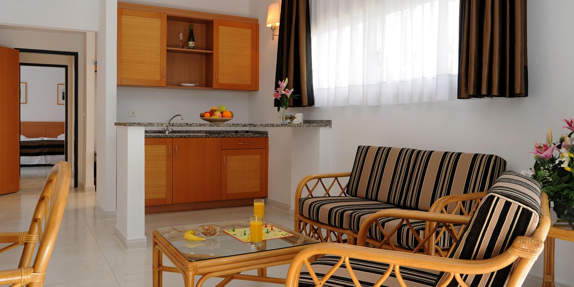 GranCanariaFoto-Esquinzo-Beach-Hotel-Fuerteventura-Dirk-Holst-DHSTUDIO-044