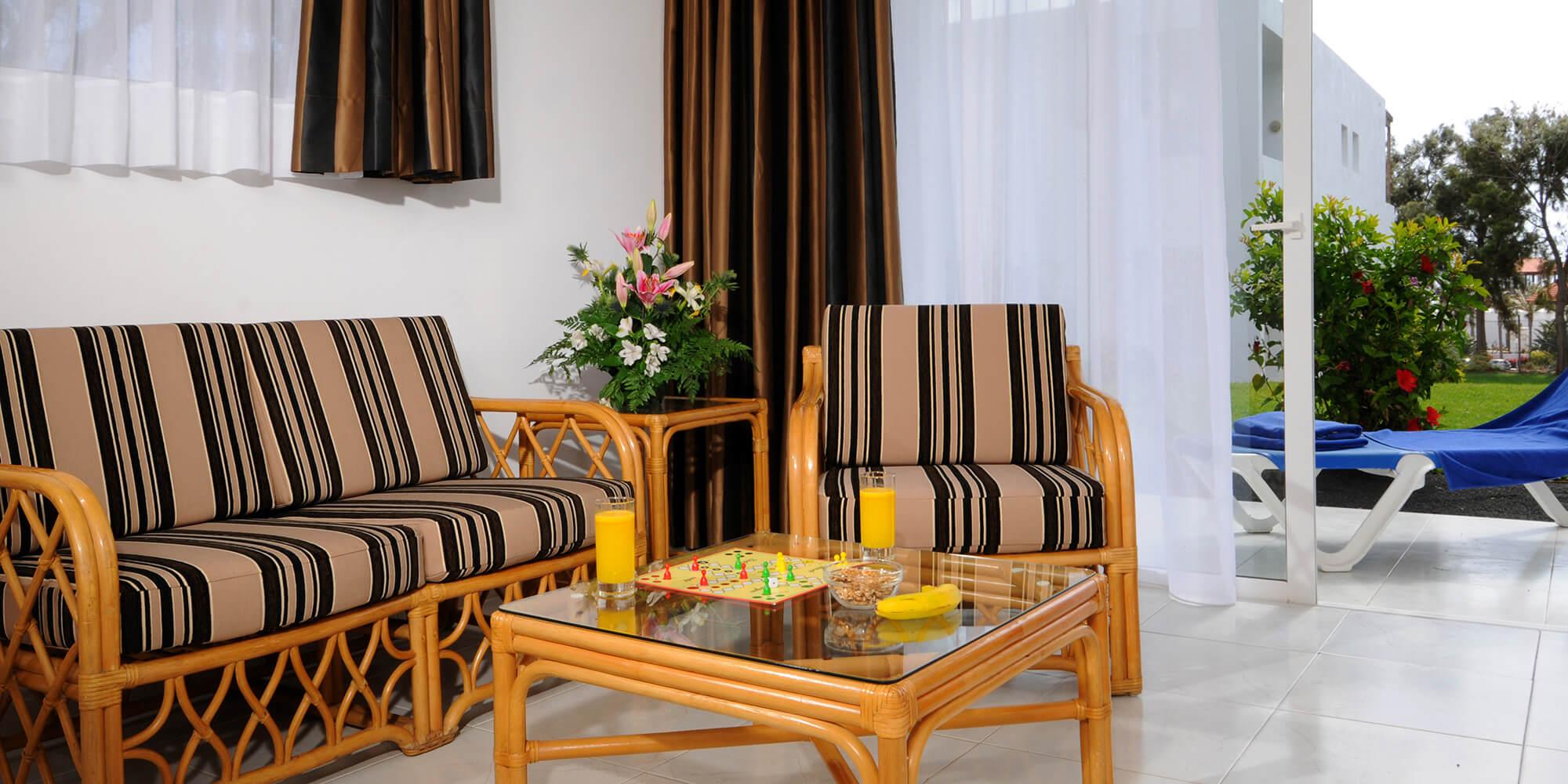 GranCanariaFoto-Esquinzo-Beach-Hotel-Fuerteventura-Dirk-Holst-DHSTUDIO-045