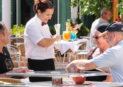 GranCanariaFoto-Esquinzo-Beach-Hotel-Fuerteventura-Dirk-Holst-DHSTUDIO-054