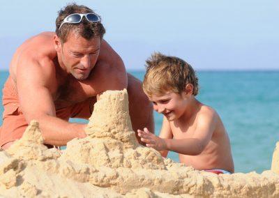 GranCanariaFoto-Esquinzo-Beach-Hotel-Fuerteventura-Dirk-Holst-DHSTUDIO-055