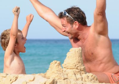 GranCanariaFoto-Esquinzo-Beach-Hotel-Fuerteventura-Dirk-Holst-DHSTUDIO-056