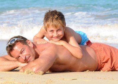 GranCanariaFoto-Esquinzo-Beach-Hotel-Fuerteventura-Dirk-Holst-DHSTUDIO-057