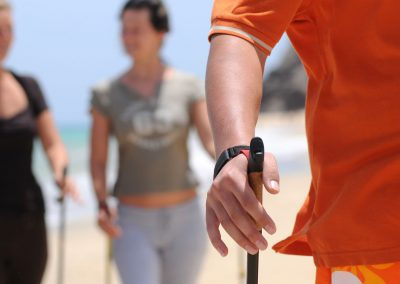 GranCanariaFoto-Esquinzo-Beach-Hotel-Fuerteventura-Dirk-Holst-DHSTUDIO-059