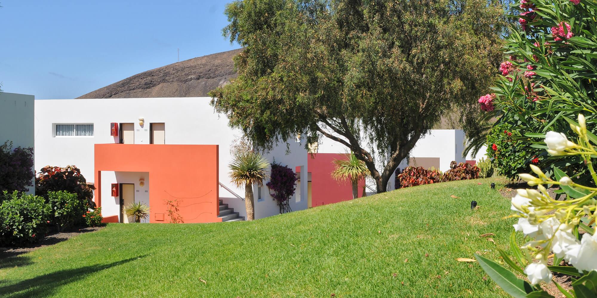GranCanariaFoto-Esquinzo-Beach-Hotel-Fuerteventura-Dirk-Holst-DHSTUDIO-069