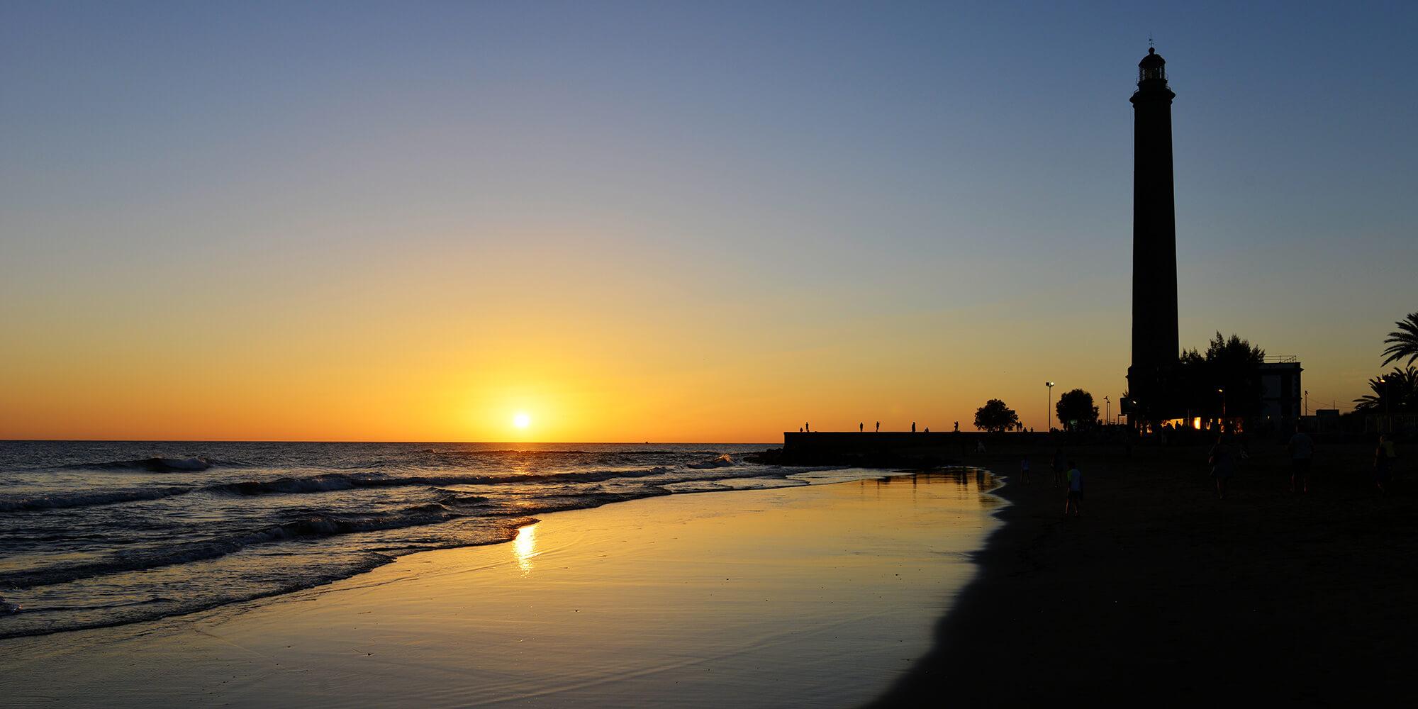 GranCanariaFoto-Faro-Maspalomas-Sonnenuntergang-Dirk-Holst-DHSTUDIO-168