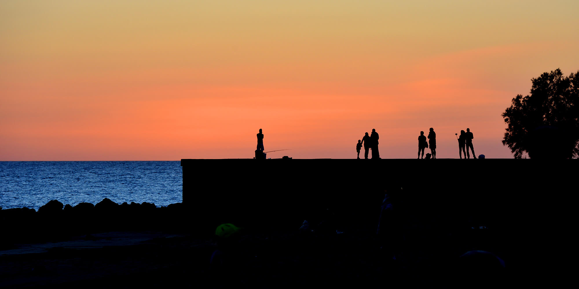 GranCanariaFoto-Faro-Maspalomas-Sonnenuntergang-Dirk-Holst-DHSTUDIO-170