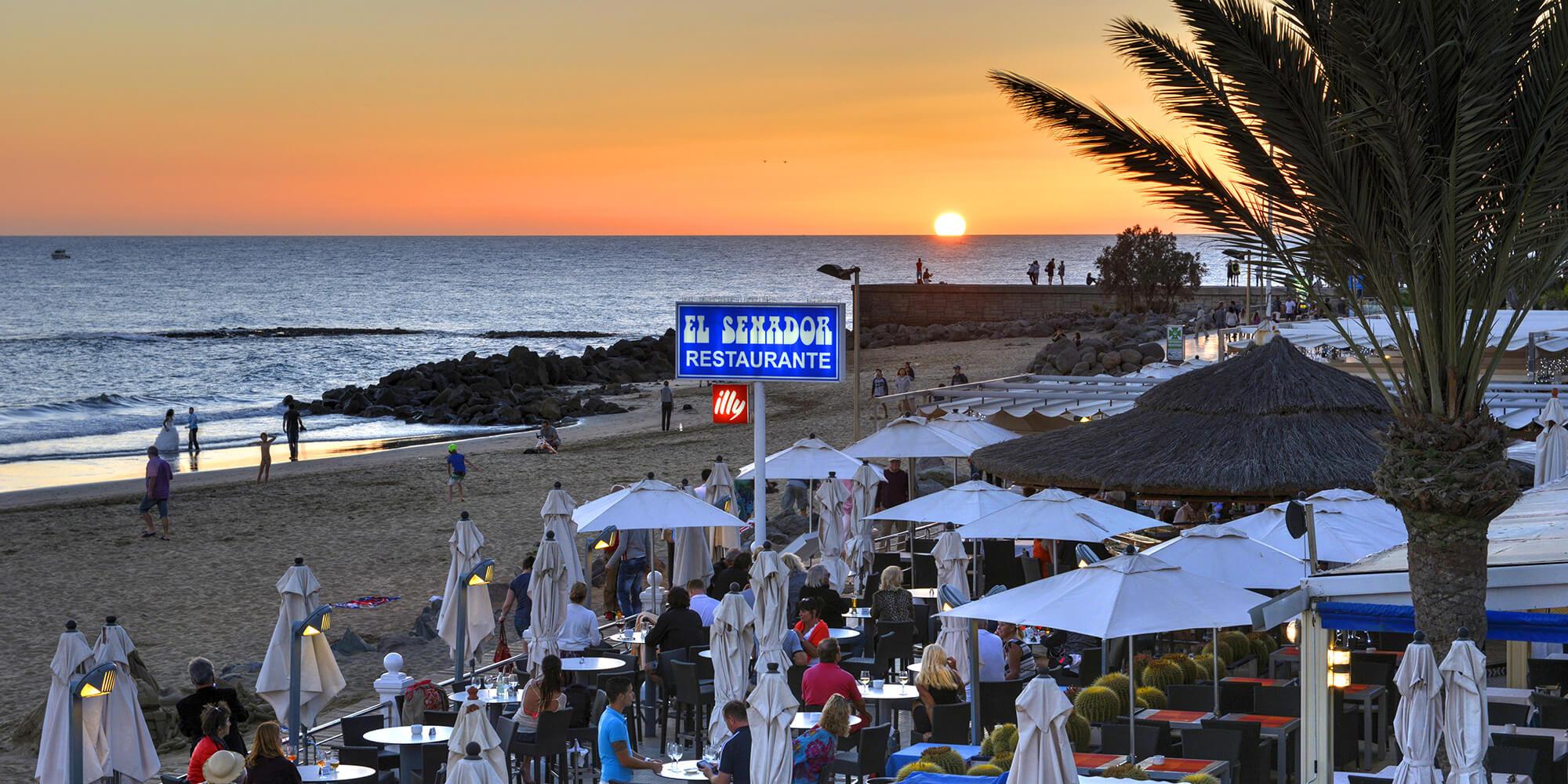 GranCanariaFoto-Faro-Maspalomas-Sonnenuntergang-El-Senador-Dirk-Holst-DHSTUDIO-169