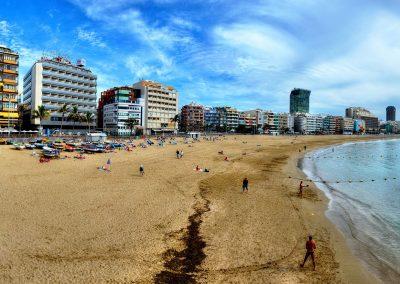 GranCanariaFoto-Las-Palmas-Canteras-Dirk-Holst-DHSTUDIO-161