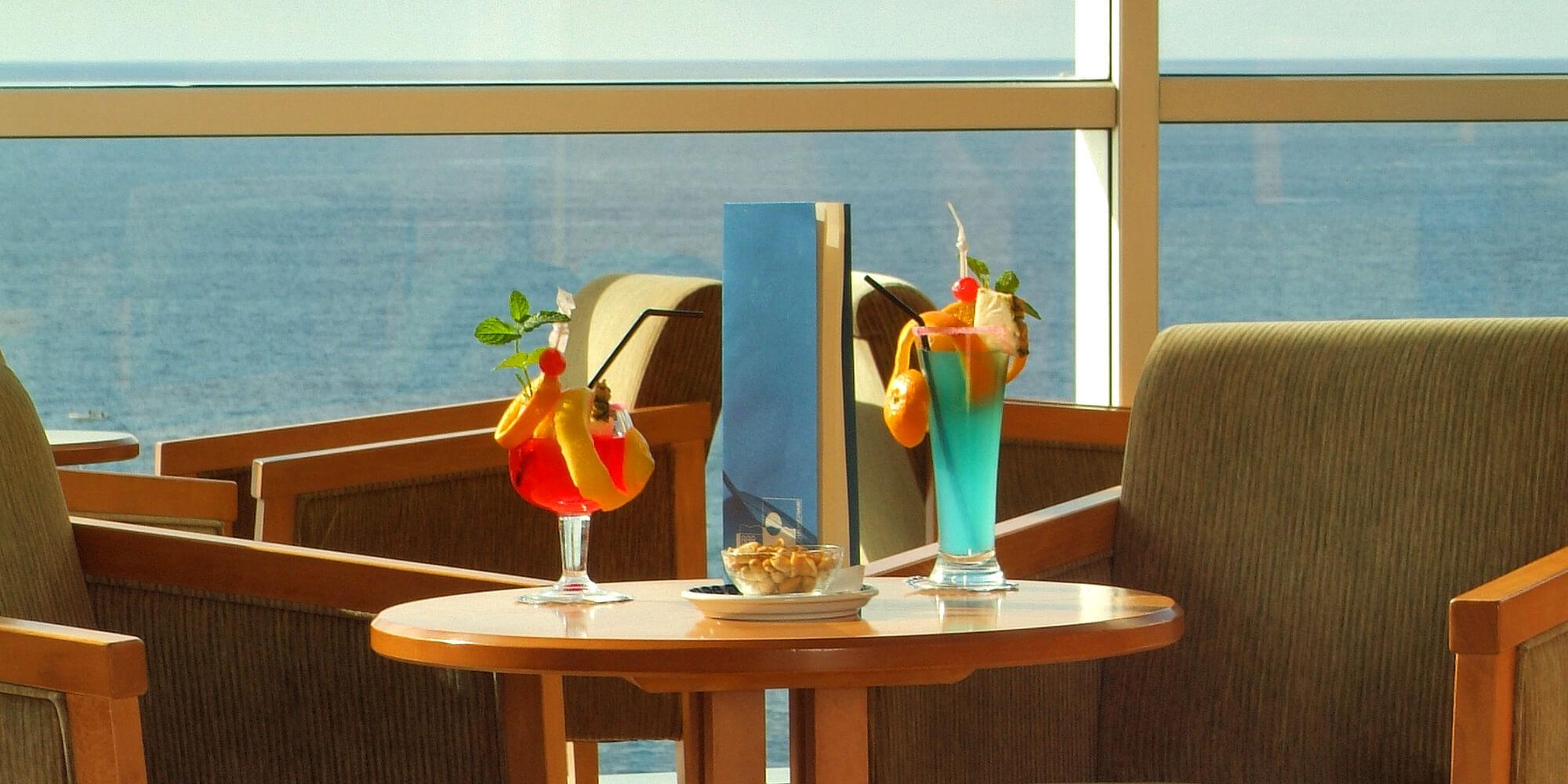 GranCanariaFoto-Maritim-Hotel-Teneriffa-Dirk-Holst-DHSTUDIO-030