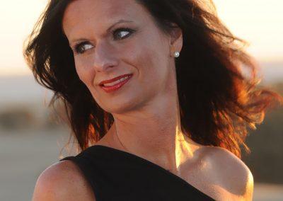 GranCanariaFoto-People-Beauty-Portrait-Dirk-Holst-DHSTUDIO-241