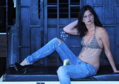 GranCanariaFoto-People-Cita-Beauty-Portrait-Dirk-Holst-DHSTUDIO-256