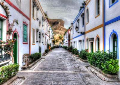 GranCanariaFoto-Puerto-de-Mogan-Dirk-Holst-DHSTUDIO-082