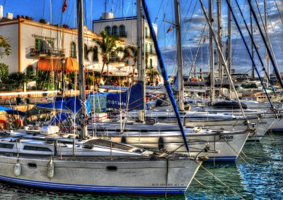 GranCanariaFoto-Puerto-de-Mogan-DirkHolst-DHSTUDIO-016