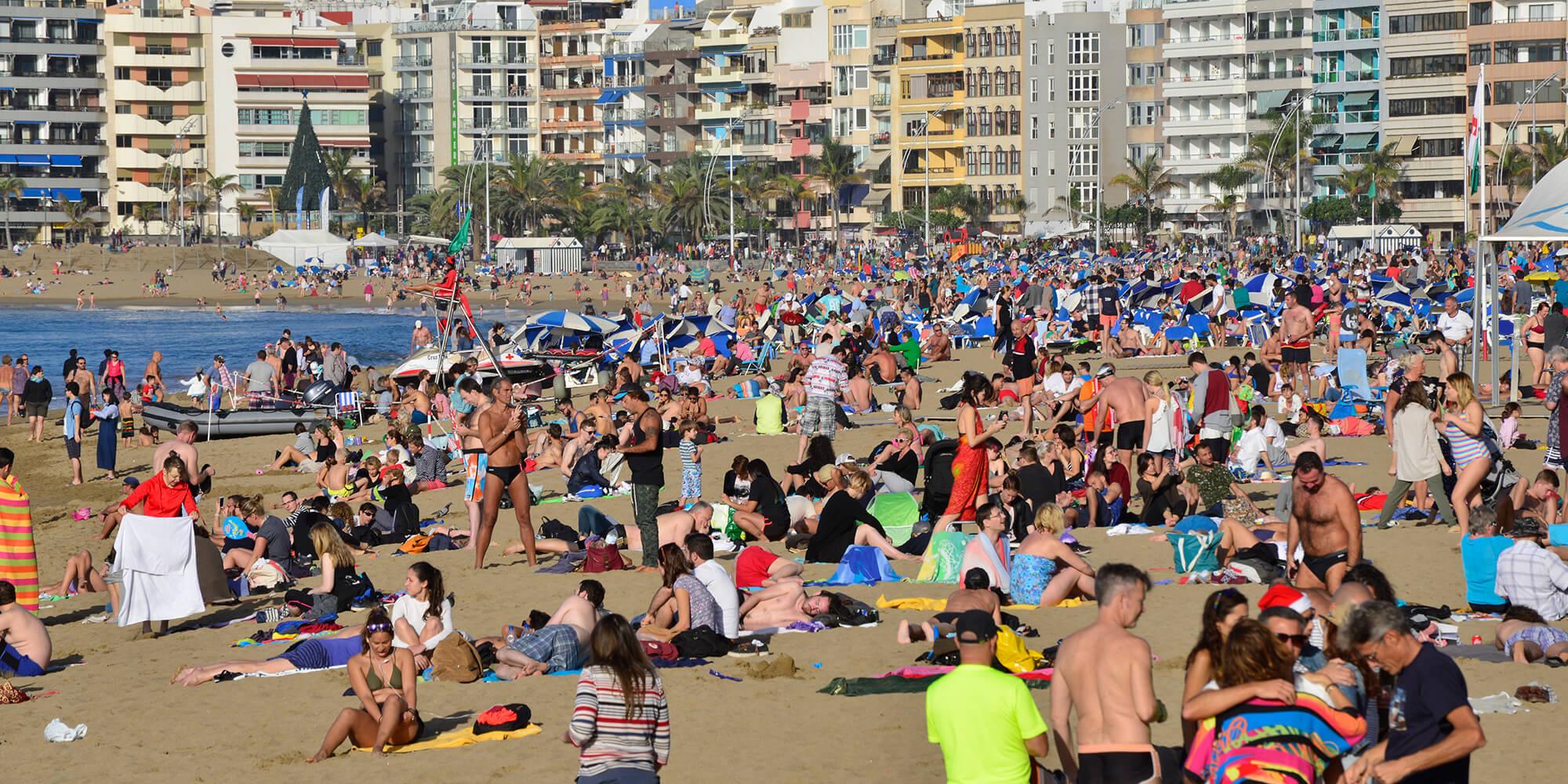 GranCanariaFoto-Strand-Canteras-Las-Palmas-Dirk-Holst-DHSTUDIO-189