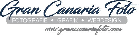 Gran Canaria Foto