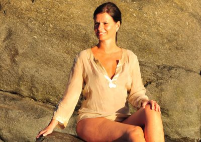 GranCanariaFoto-Beachgirl-Beautshot-Dirk-Holst-DHSTUDIO-010