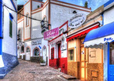 GranCanariaFoto-Puerto-de-Mogan-Dirk-Holst-DHSTUDIO-080