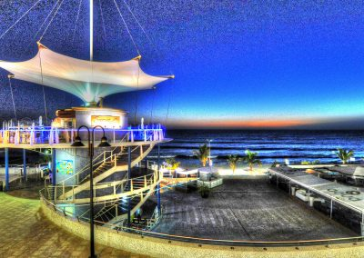 GranCanariaFoto-Sunset-Cafe-Meloneras-Dirk-Holst-DHSTUDIO-124