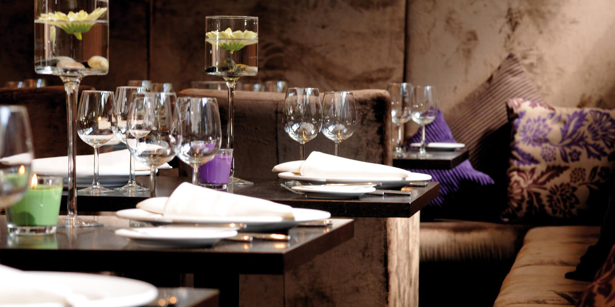 GranCanariaFoto-Hotel-Restaurant-Dirk-Holst-DHSTUDIO-391