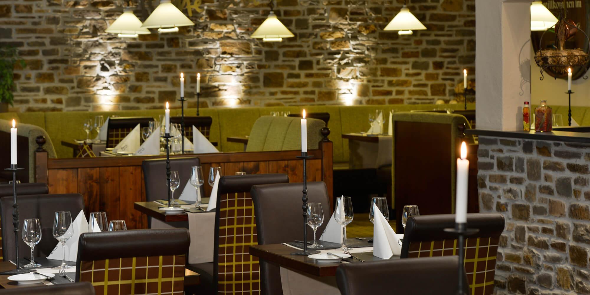 GranCanariaFoto-Hotel-Restaurant-Dirk-Holst-DHSTUDIO-393