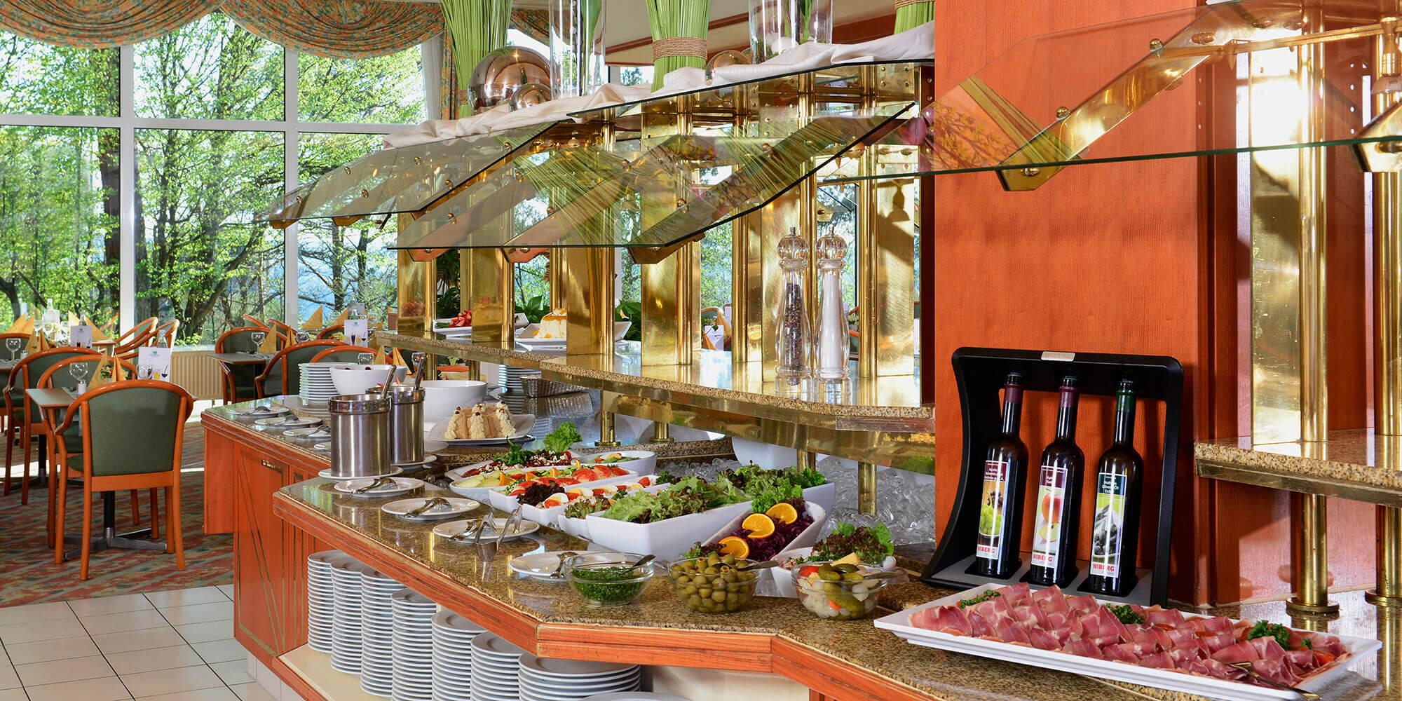 GranCanariaFoto-Hotel-Restaurant-Dirk-Holst-DHSTUDIO-406