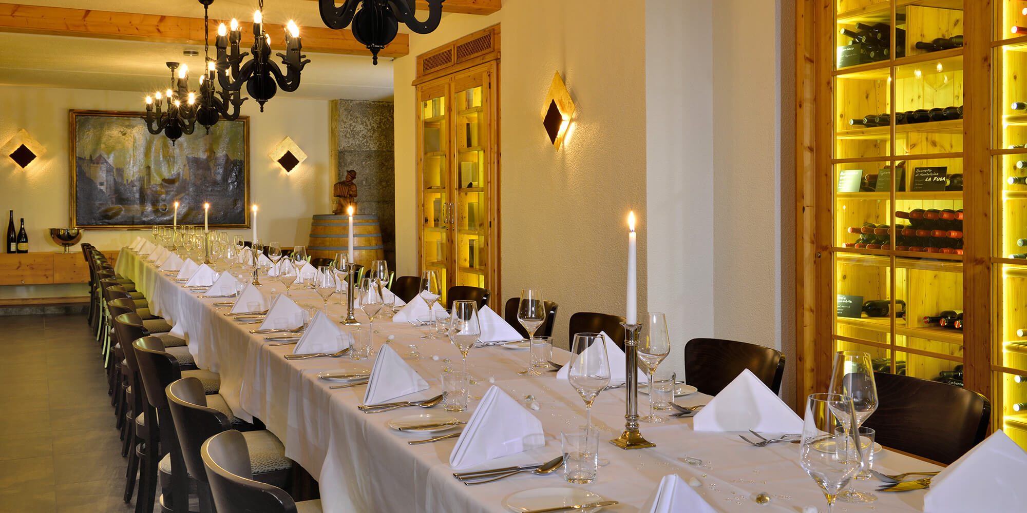 GranCanariaFoto-Hotel-Restaurant-Dirk-Holst-DHSTUDIO-407