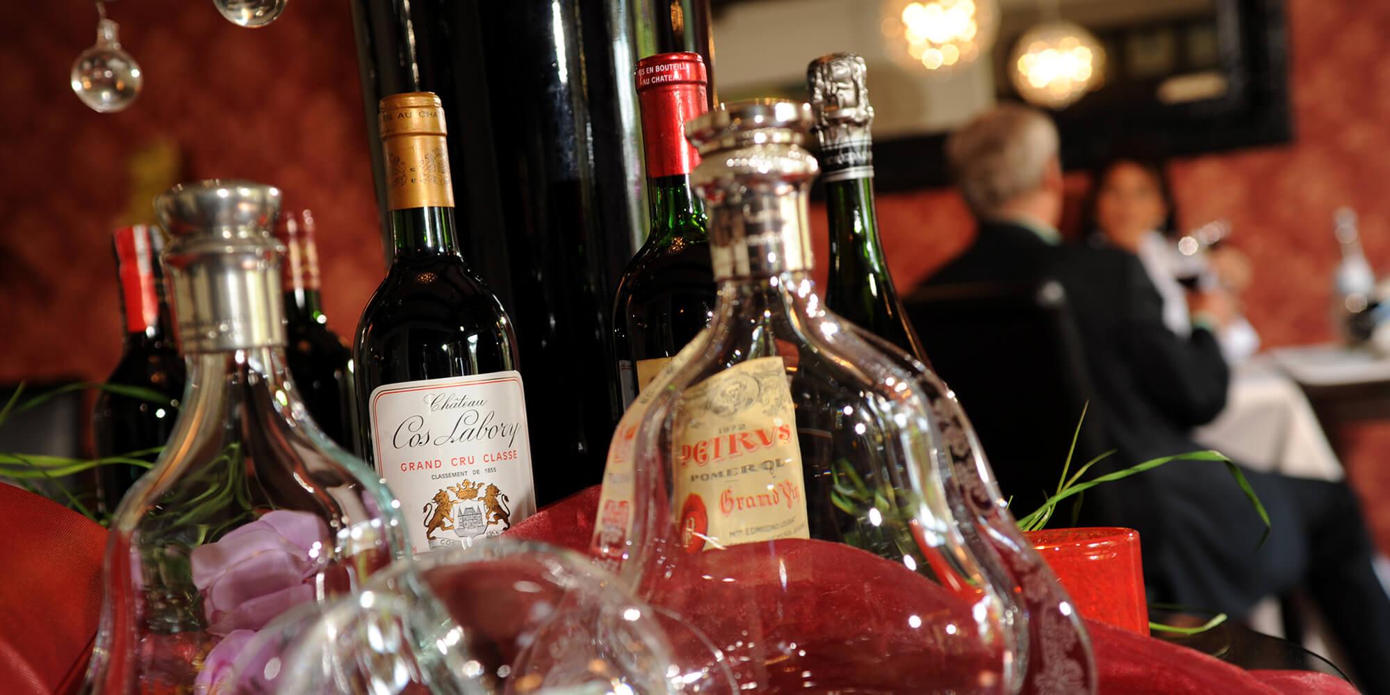 GranCanariaFoto-Hotel-Restaurant-Dirk-Holst-DHSTUDIO-409