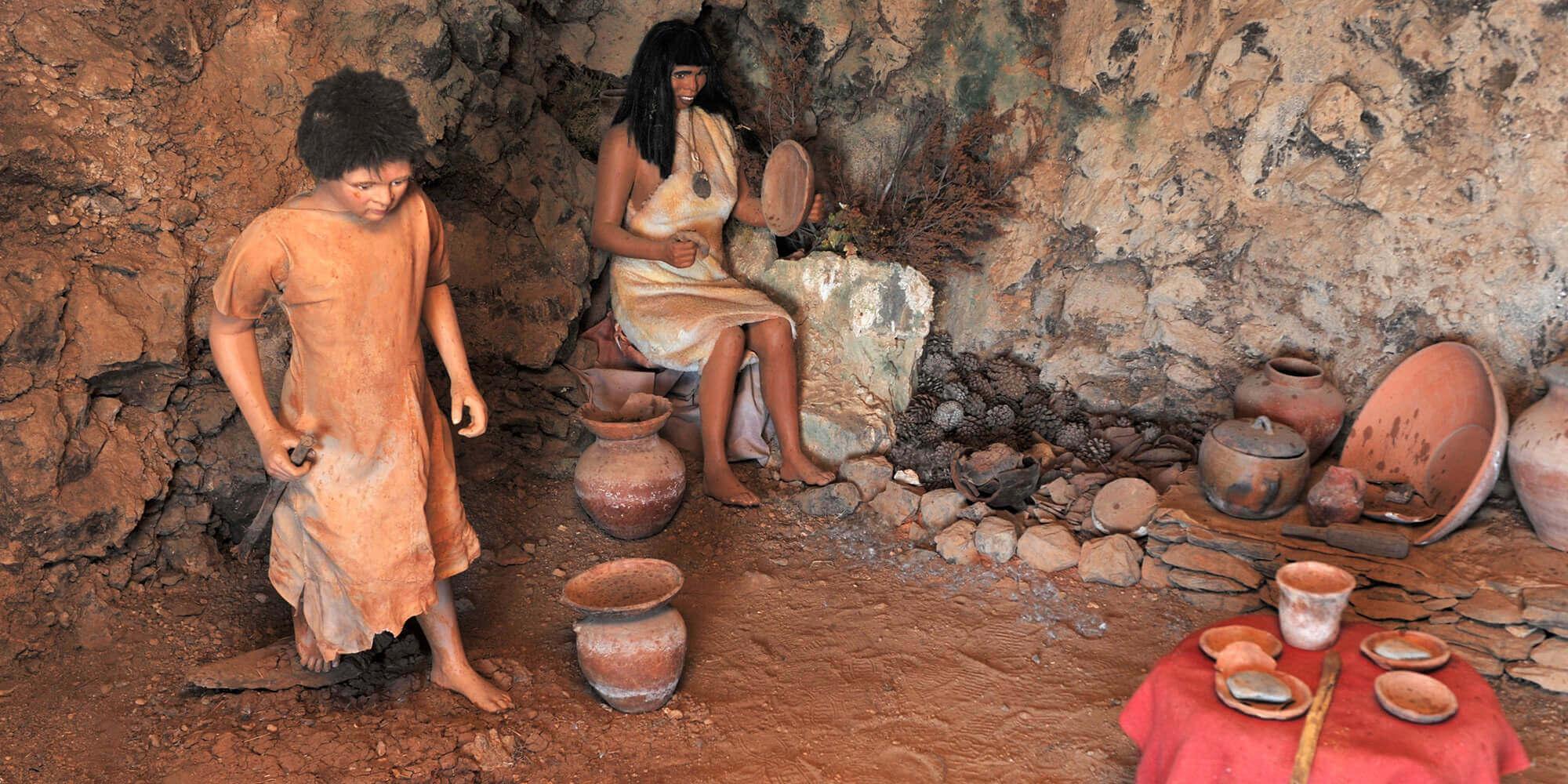 GranCanariaFoto-Mondo-Aborigen-Dirk-Holst-DHSTUDIO-265