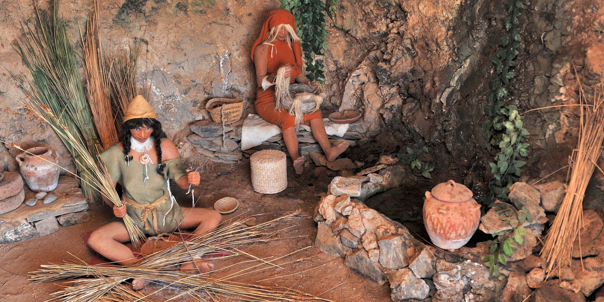 GranCanariaFoto-Mondo-Aborigen-Dirk-Holst-DHSTUDIO-266