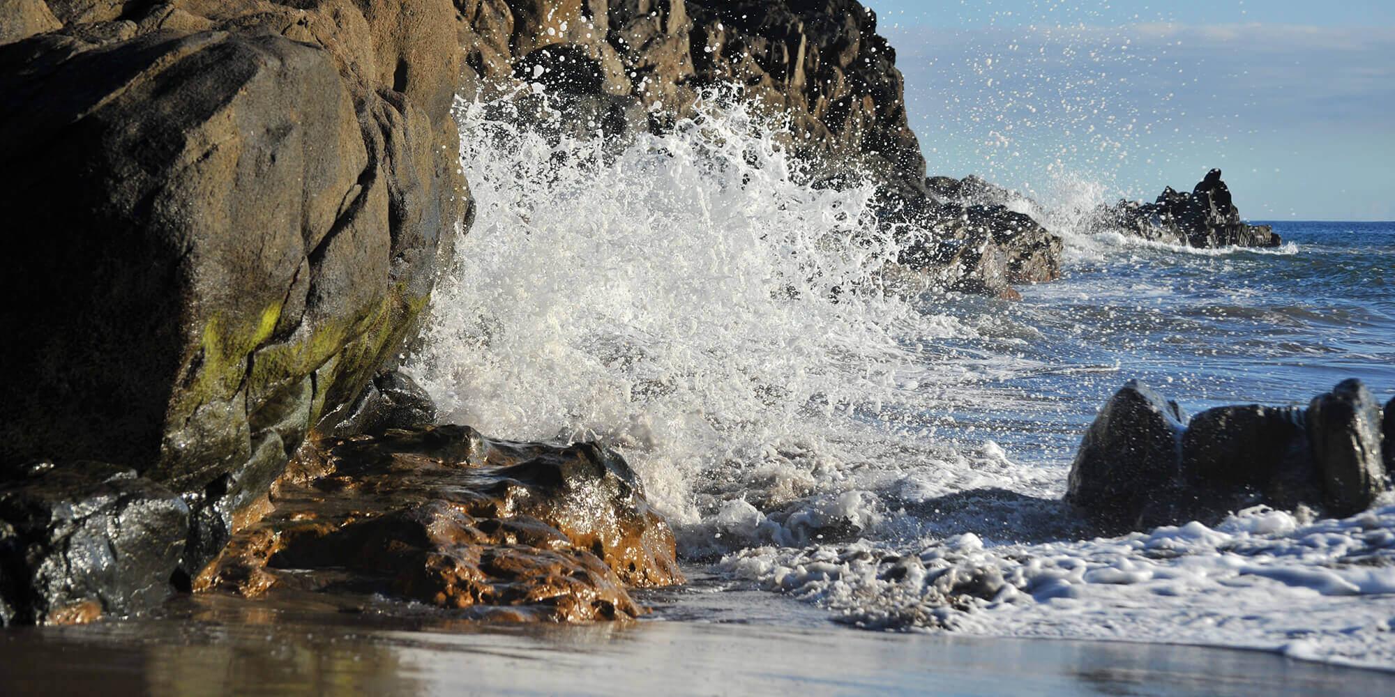 GranCanariaFoto-Playa-Mujeres-Dirk-Holst-DHSTUDIO-280