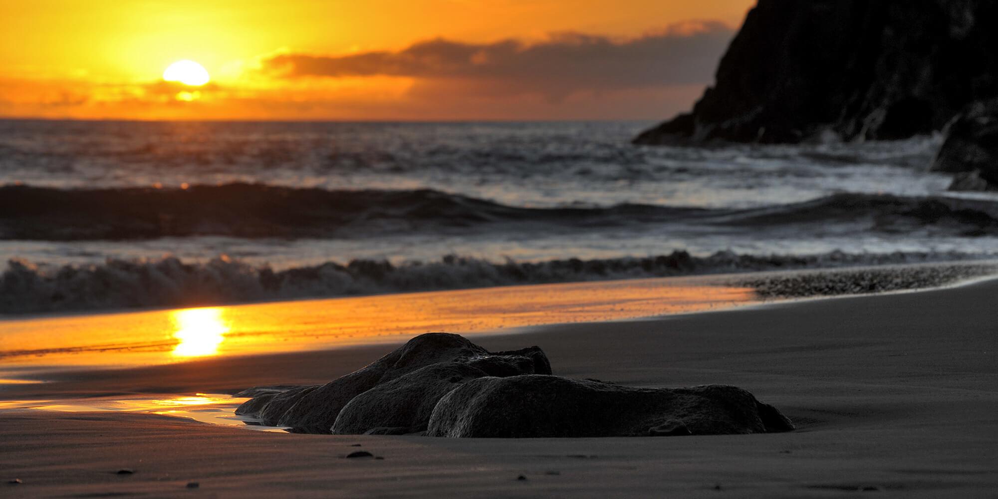 GranCanariaFoto-Playa-Mujeres-Dirk-Holst-DHSTUDIO-287