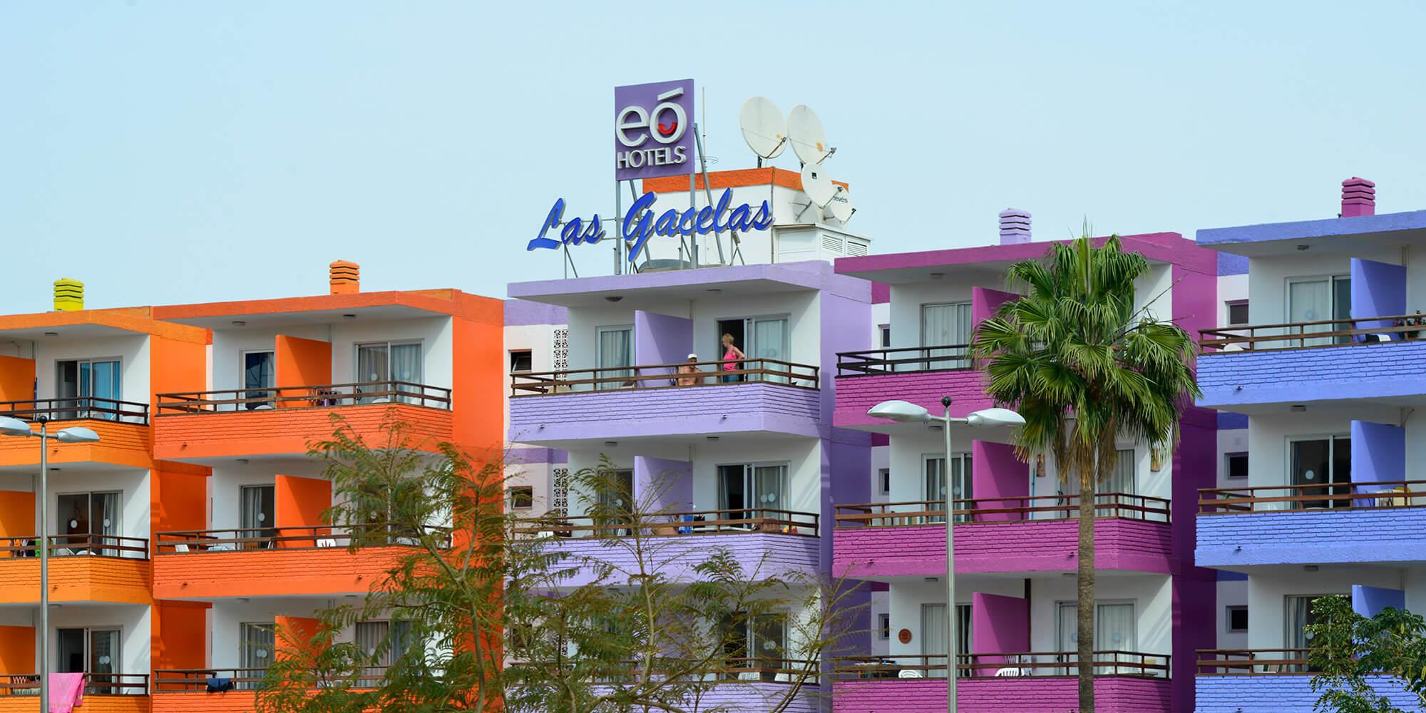 GranCanariaFoto-Playa-del-Ingles-Dirk-Holst-DHSTUDIO-439