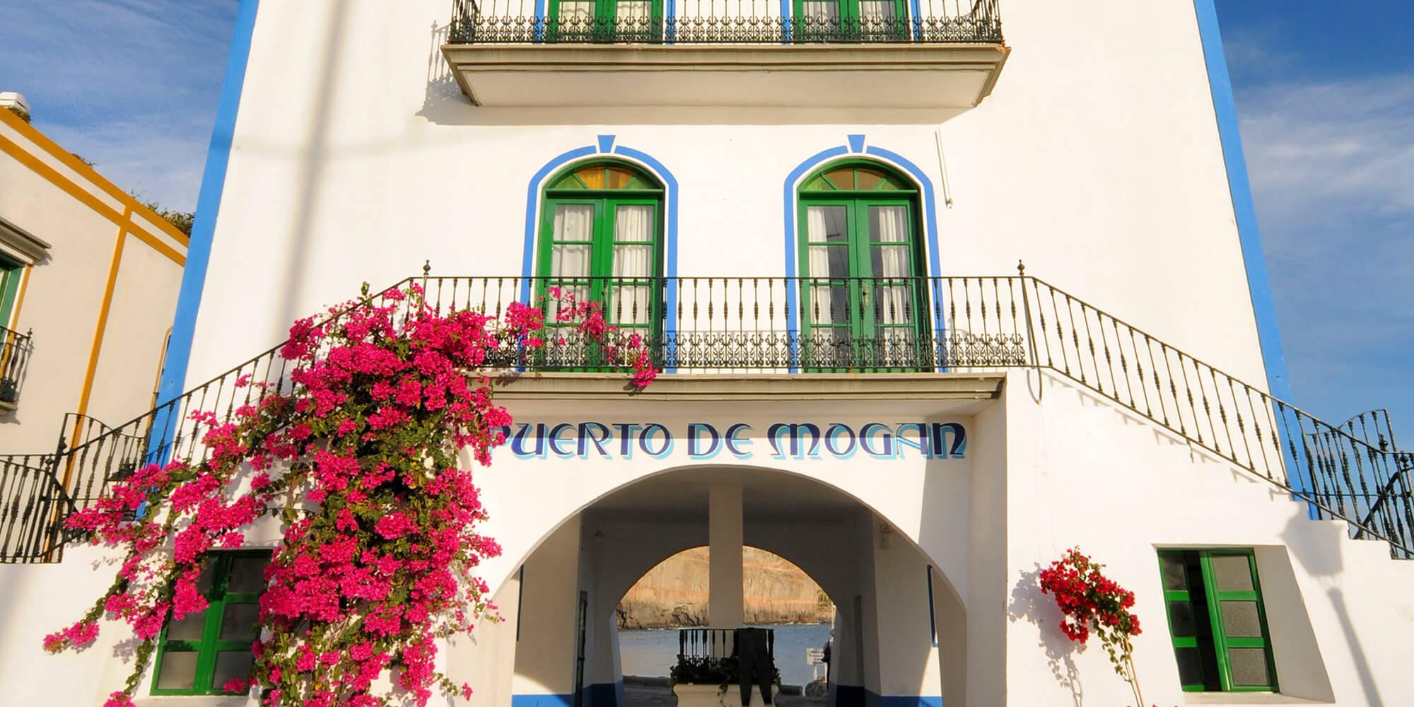 GranCanariaFoto-Puerto-de-Mogan-Dirk-Holst-DHSTUDIO-427