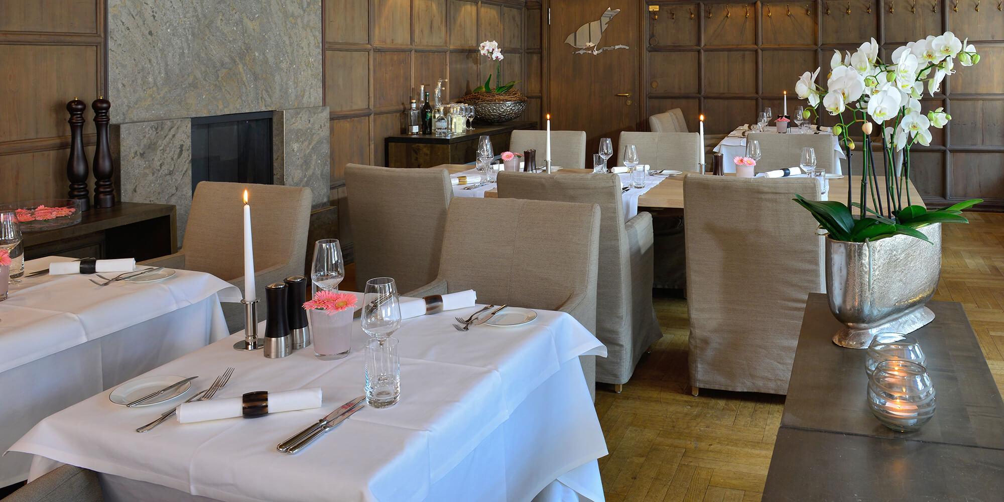 GranCanariaFoto-Restaurant-Dirk-Holst-DHSTUDIO-419