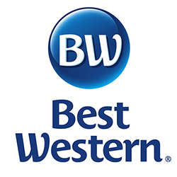 best-western-new-logo_01