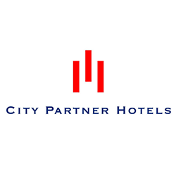 city-partner-hotels_kl