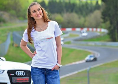 Nuerburgring_Fashion_0413_0414_0651