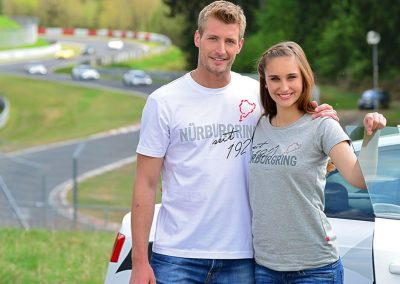 Nuerburgring_Fashion_0413_0414_0974