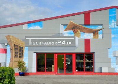 Tischfabrik24_0001