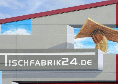 Tischfabrik24_0003