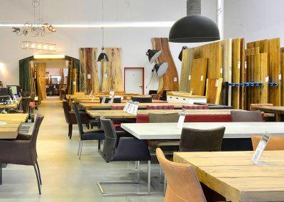 Tischfabrik24_0004